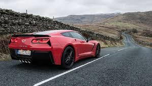 2014 corvette stingray reviews top ten takeaways from top gear c7 review corvetteforum