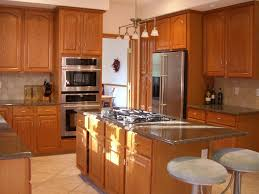 kitchen 39 kitchen design gallery kitchens design gallery for