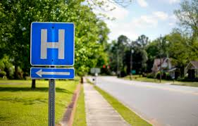 best to own is your own md best in the hospital study hospitalists