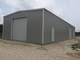 Metal Barn Homes In Texas Residential Steel Metal Building Erector Contractor Victoria Texas