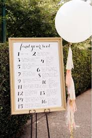 how to at a wedding wedding planning tips seating guests at your wedding