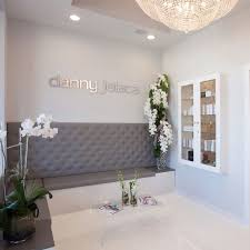 15 best salons images on pinterest nail salons salon ideas and