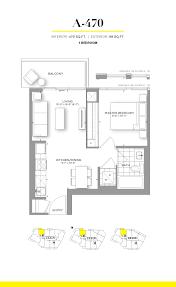 100 wellesley college floor plans college park residences