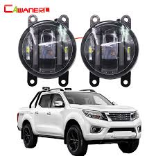 nissan frontier np300 accessories online buy wholesale navara d40 accessories from china navara d40
