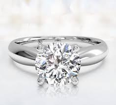 classic engagement ring classic engagement rings ritani