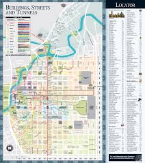 Printable Map Of Indiana Downtown Houston Map Printable Printable Maps