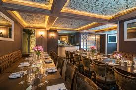 best places to throw a bridal shower in nyc cbs new york