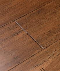 Bamboo Floor L Bamboo Flooring Wood The Home Depot Regarding Floors Decor 3