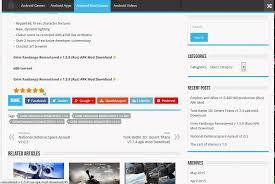 v browser apk grim fandango remastered v 1 5 9 rus apk mod