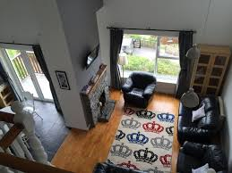 3 Bedroom Apartment For Rent By Owner 3 Bedroom Apartment With Incredible Seaviews Over Barley Cove