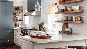 Small Kitchen Ideas On A Budget Small Kitchen Ideas On A Budget Kitchen Cintascorner Small