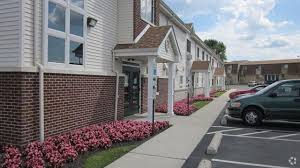 4 Bedroom Houses For Rent In Nj by Apartments For Rent In Camden Nj Apartments Com
