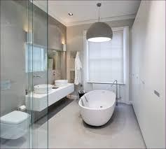 bathroom lowes bathtubs kohler toilets lowes victoria and albert