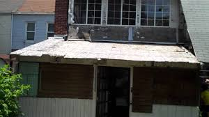 foreclosed homes for sale york pa rehab vault now offers york pa