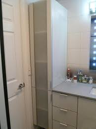 bathroom incredible bathroom decoration ideas using light grey