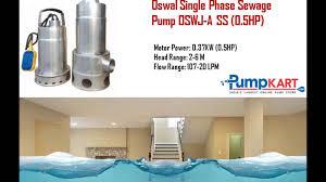 top dewatering pumps india buy dewatering pumps online