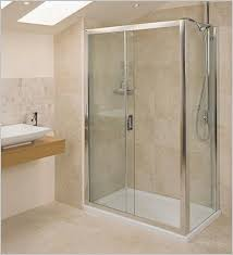Shower Doors Repair Repair Sliding Shower Doors Warm Bathroom Glass Door Repair