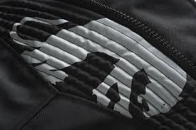heated motorcycle clothing furygan cold master clothing pants motorcycle furygan heated