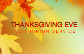 lakeside bible church montgomery tx thanksgiving communion