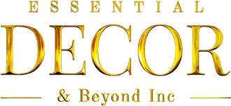 importers of home decor essential decor and beyond inc largest wholesale home decor importer