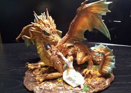 gamer wedding cake topper wedding cake toppers for gamers photo cake topper i made for dnd