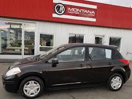 nissan versa compact interior 2011 nissan versa 18 s city montana montana motor mall