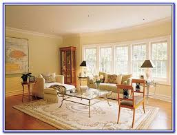 benjamin moore grant beige paint color painting home design