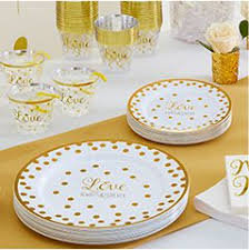 wedding reception supplies wedding supplies affordable wedding reception decorations