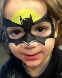 best 25 bat mask ideas on pinterest face painters near me mask