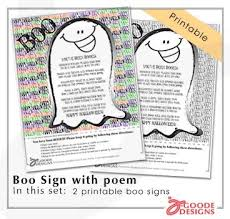 91 best halloween stuff for kids to do images on pinterest