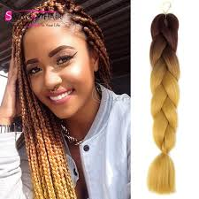 hairstyles with xpression braids expression braids hairstyles find hairstyle