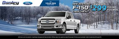 ford crossover truck new and used ford dealer galion donley ford of galion inc