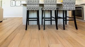 Weathered Laminate Flooring Provenza Hardwood Floors At Shea Homes Baker Ranch Knolls