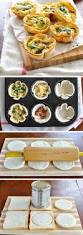 best 25 brunch finger foods ideas on pinterest ham and cheese