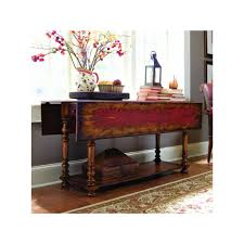 Console Table For Living Room by Living Room Furniture Missoula Mt Tagged