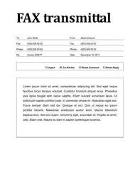 professional fax cover sheet template 9 fax cover letter