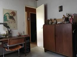 appartement avec une chambre chambre dans grand appartement avec jardin location chambres aix