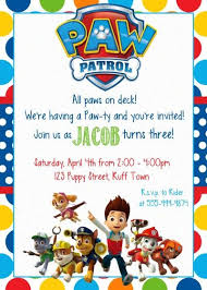 cing birthday party 22 best everest birthday party images on paw patrol