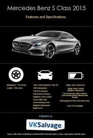 mercedes headlights at night mercedes benz s class 2015 features and specifications visual ly