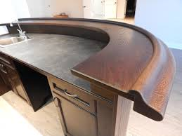 11 best curved home bars images on pinterest home bars bar tops
