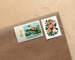 Stamps For Wedding Invitations Stamps For Wedding Invitations Vintage Finding Wedding Ideas