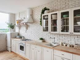 kitchen wall cabinet load capacity kitchen cabinet design essentials