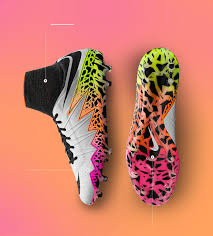 buy boots for cheap buy cheap nike hypervenom soccer shoes football boots