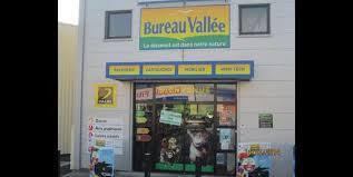 bureau vallee la rochelle bureau vallée pour des fournitures défiant toute concurrence