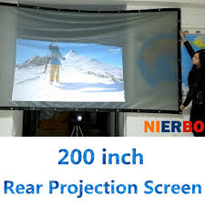 home theater projection screen home theater screen size calculator streamrr com