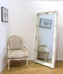 Best 25 White Rocking Chairs Best 25 Of White Shabby Chic Mirrors Sale