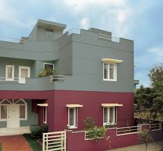 exterior house colors asian paints 17 on exterior for asian paint