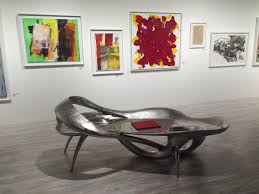 home art gallery design the salon art design brings art to everyday life