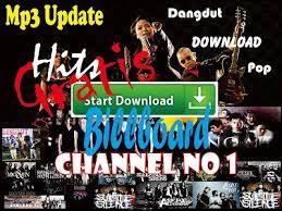 download mp3 dangdut religi terbaru musik mp3 you tube download gratis terbaru upload free gudang
