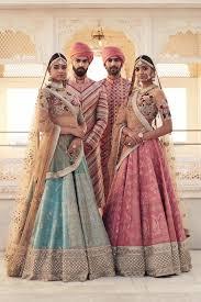Wedding Consultants 58 Best Sabyasachi Menswear Palermo Afternoons U0026 Udaipur